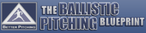 ballistic_pitching_blueprint
