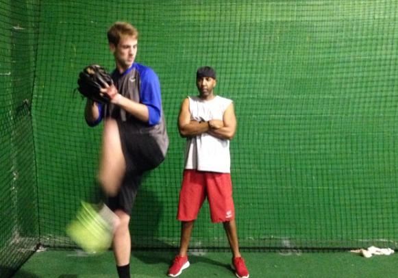 baseball_pitching