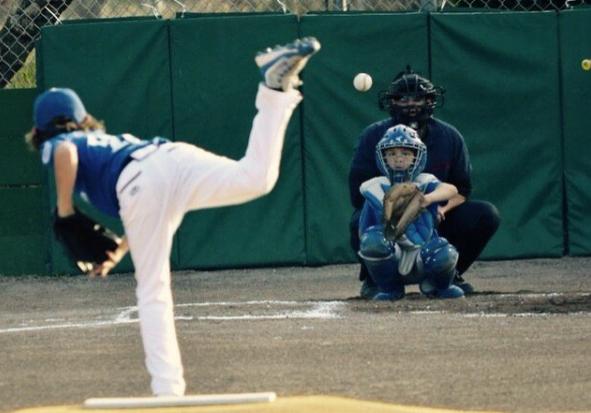 pitching_26