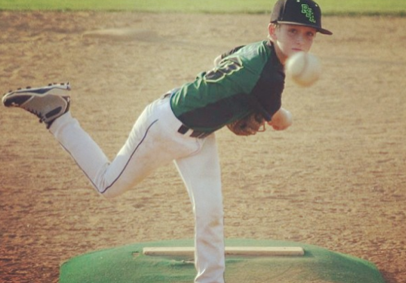 pitching_8